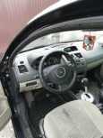 Renault Megane, 2006 год, 230 000 руб.