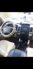 Toyota Land Cruiser Prado, 2008 год, 1 330 000 руб.
