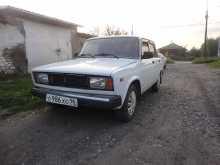 Ирбит 2105 2010