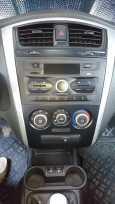 Datsun on-DO, 2014 год, 300 000 руб.