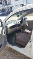 Suzuki Alto, 2013 год, 265 000 руб.