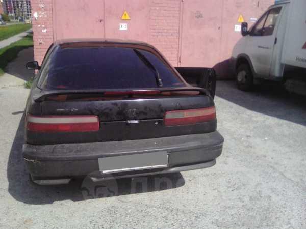 Honda Integra, 1992 год, 79 000 руб.
