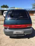 Toyota Estima Emina, 1994 год, 185 000 руб.