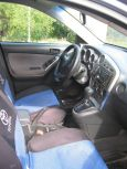Toyota Matrix, 2004 год, 305 000 руб.