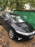 Honda Civic, 2006 год, 370 000 руб.