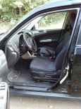 Subaru Forester, 2008 год, 550 000 руб.