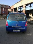 Suzuki Wagon R Plus, 2000 год, 140 000 руб.