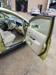 Nissan Tiida, 2006 год, 455 000 руб.