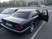 Томск 7-Series 1998