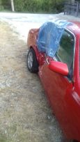 Nissan Laurel, 1995 год, 55 000 руб.