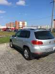 Volkswagen Tiguan, 2014 год, 1 150 000 руб.