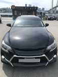 Toyota Mark X, 2013 год, 2 000 000 руб.