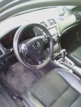 Honda Accord, 2004 год, 455 000 руб.
