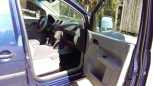 Volkswagen Caddy, 2007 год, 360 000 руб.