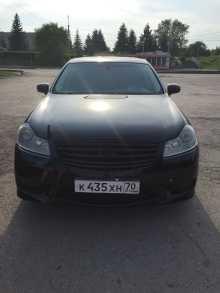 Новороссийск M35 2006