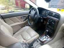Нижний Новгород Subaru Legacy 2000