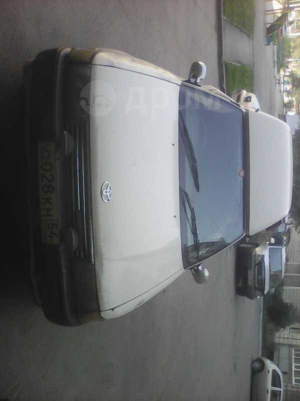 Toyota Corona, 1989 год, 45 000 руб.