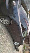 Mazda Mazda3, 2006 год, 160 000 руб.