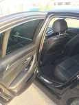 BMW 5-Series, 2014 год, 1 660 000 руб.