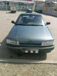 Renault 21, 1989 год, 90 000 руб.