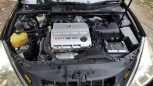 Toyota Windom, 2005 год, 360 000 руб.