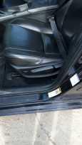 Toyota Avensis, 2011 год, 760 000 руб.