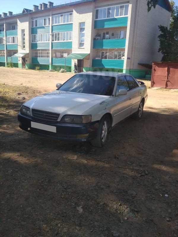 Toyota Chaser, 1998 год, 175 000 руб.