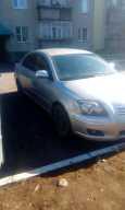 Toyota Avensis, 2006 год, 400 000 руб.