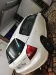 Honda Civic, 2000 год, 187 000 руб.