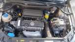 Volkswagen Polo, 2014 год, 410 000 руб.