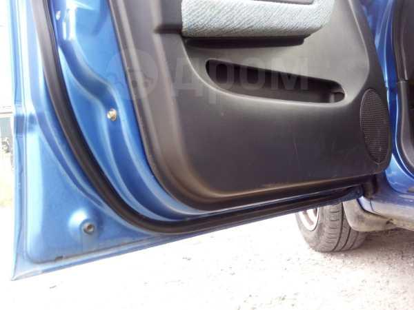 Honda Capa, 1999 год, 385 000 руб.