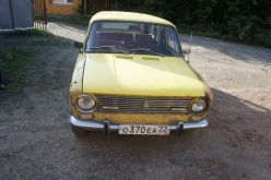 Бийск 2102 1976