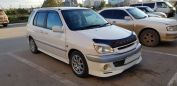 Toyota Raum, 2000 год, 230 000 руб.