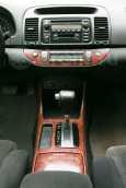 Toyota Camry, 2003 год, 530 000 руб.