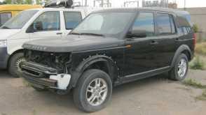 Омск Discovery 2005