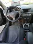 Opel Astra, 2006 год, 275 000 руб.
