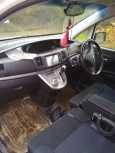Daihatsu Move, 2009 год, 300 000 руб.