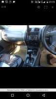 Mazda Familia, 1999 год, 210 000 руб.