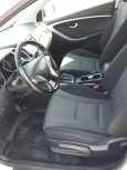 Hyundai i30, 2012 год, 590 000 руб.