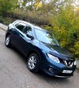 Nissan X-Trail, 2015 год, 1 245 000 руб.