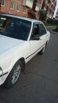 Toyota Carina, 1991 год, 90 000 руб.