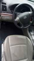 Hyundai Veracruz, 2008 год, 670 000 руб.