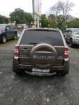 Suzuki Grand Vitara, 2012 год, 899 000 руб.