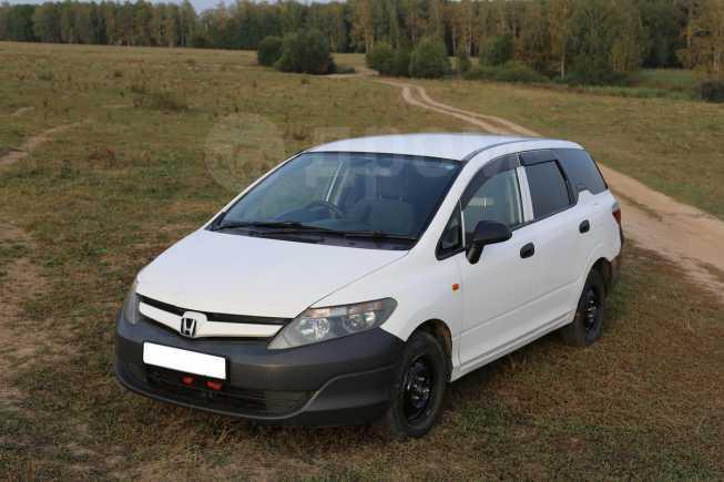 Honda Partner, 2006 год, 295 000 руб.