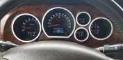 Toyota Tundra, 2008 год, 1 800 000 руб.