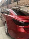 Mazda Mazda6, 2013 год, 910 000 руб.