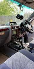 Toyota Land Cruiser Prado, 1997 год, 700 000 руб.