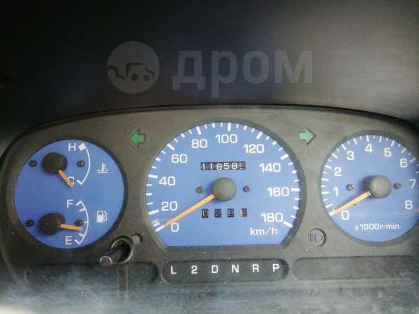 Toyota Cami, 2000 год, 350 000 руб.