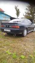 Toyota Sprinter Trueno, 1991 год, 170 000 руб.