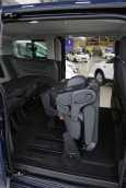 Ford Tourneo Custom, 2018 год, 2 259 000 руб.